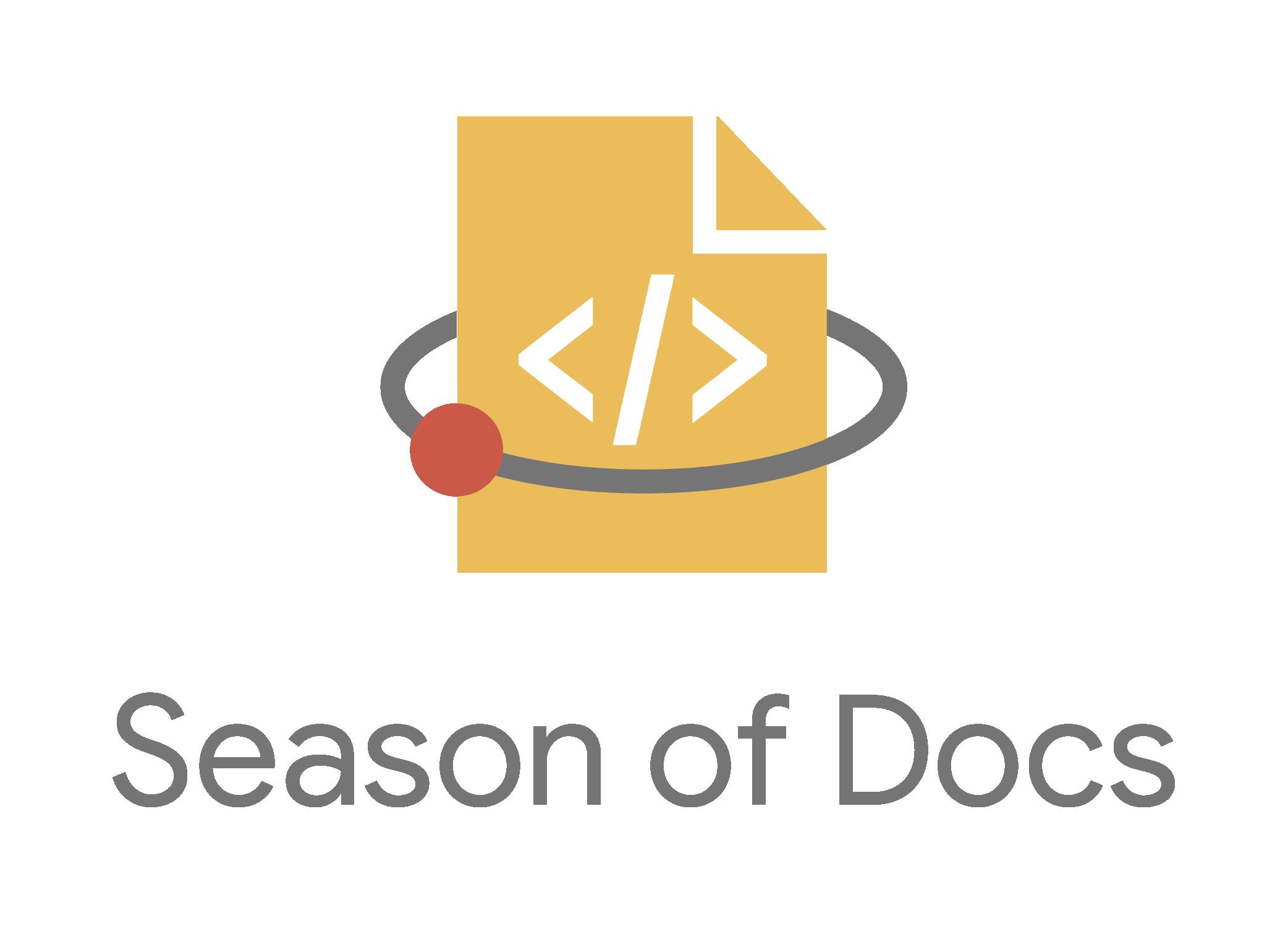 Season of Docs Retro